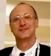 Stefano Patania